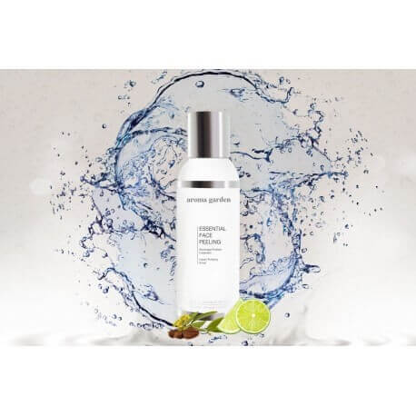 aroma_garden_essential_face_peelling
