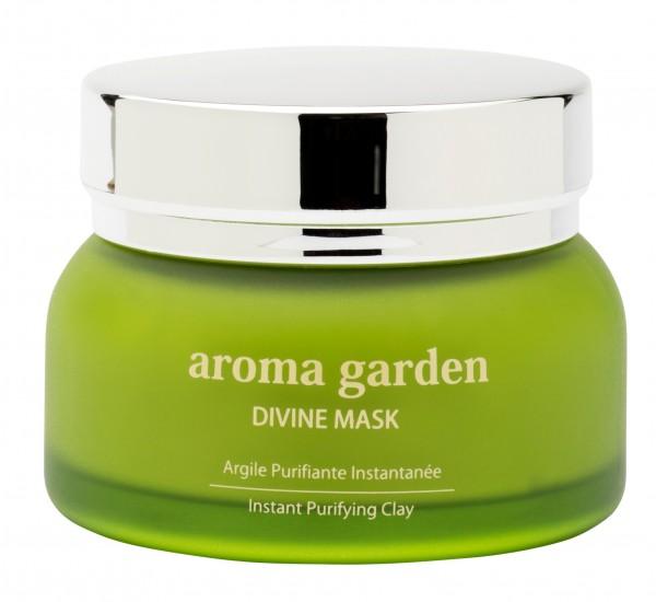 aroma_garden_divine_mask