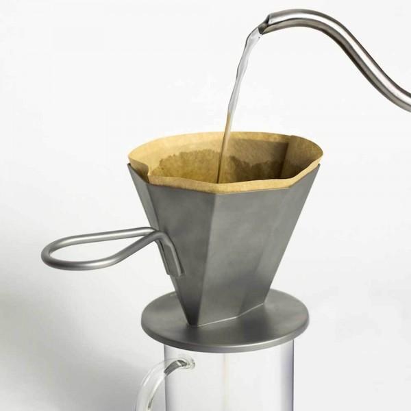 gem_kaffeefilter-halter_ommo_shane_schneck
