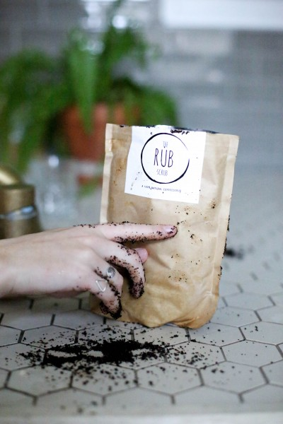 kaffee_peeling_original_the_rub_scrub