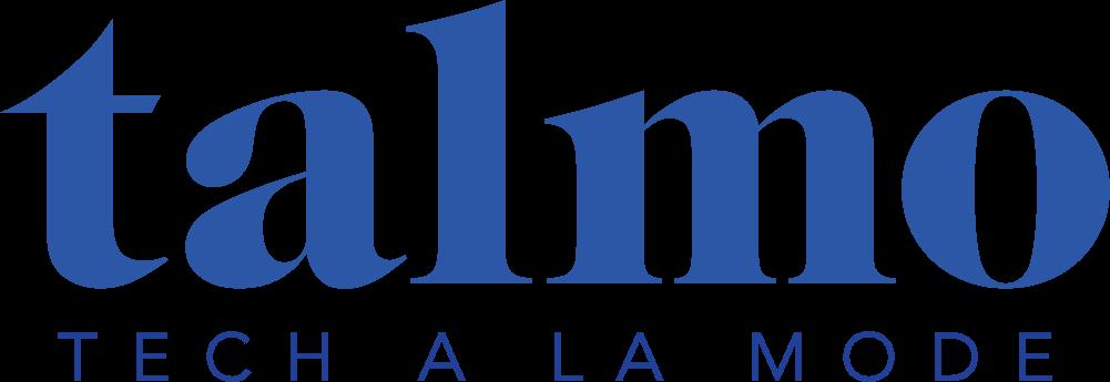Image result for talmo tech a la mode logo