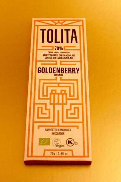 edelschokolade_goldenberry_physalis_70%_kakao_bio_tolita