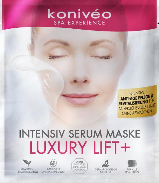 koniveo_tuchmaske_luxury_lift+