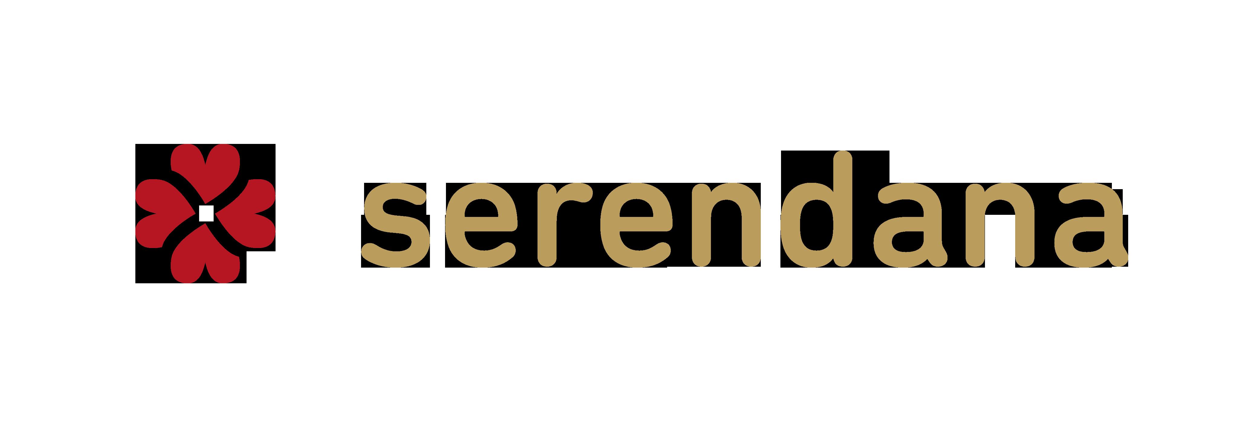 Serendana