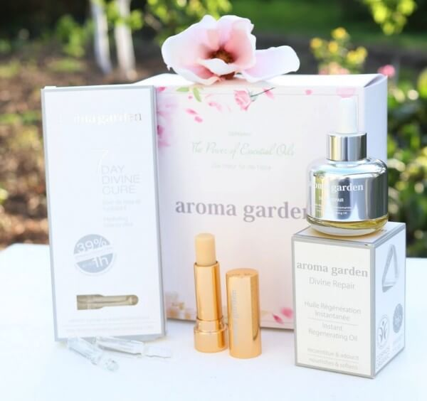 beauty-box_special-recovery-program_aroma-garden