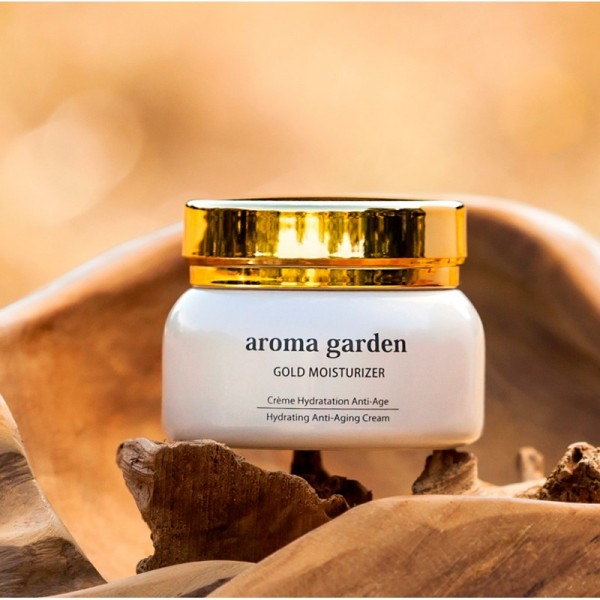 aroma_garden_gold_moisturizer_feuchtigkeitspflege