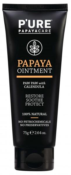 papaya_ointment_75g_p'ure