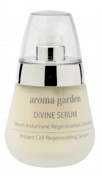 aroma_garden_divine_serum
