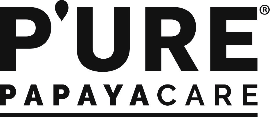 P'URE Papaya Care