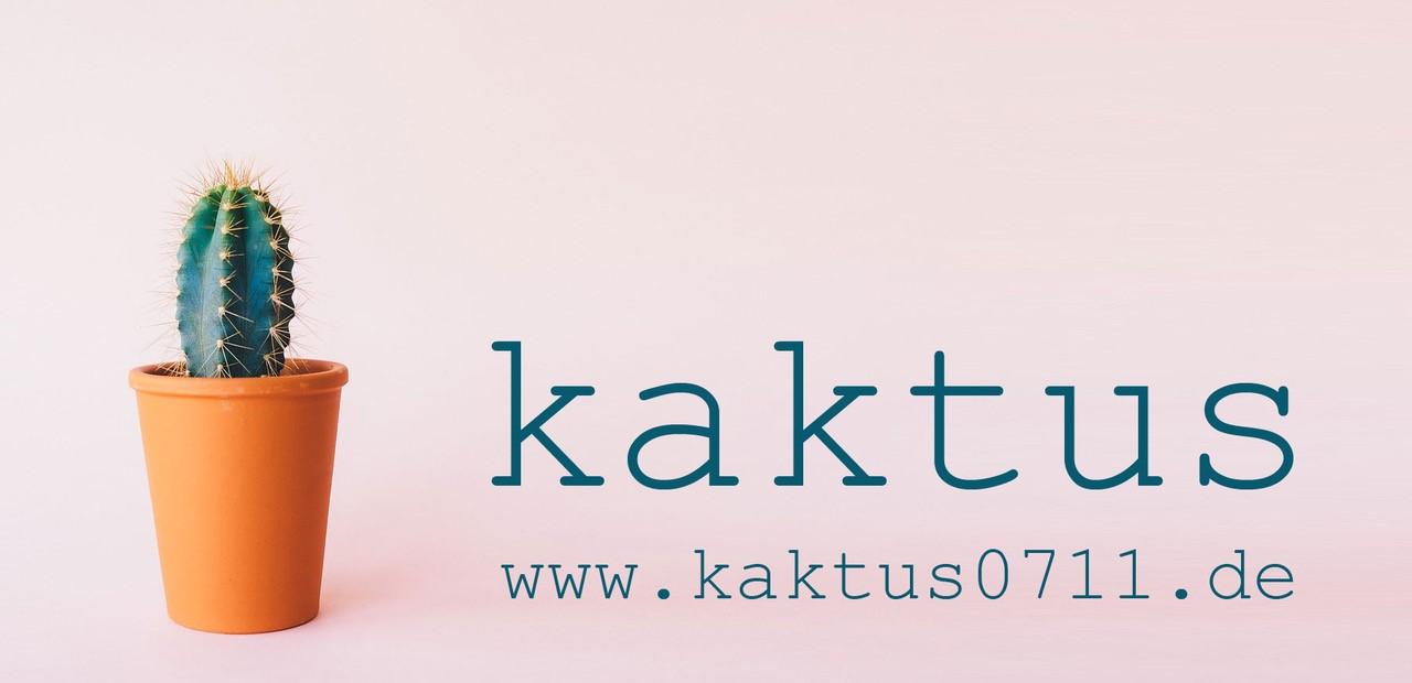 kaktus0711