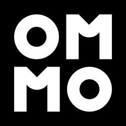OMMO