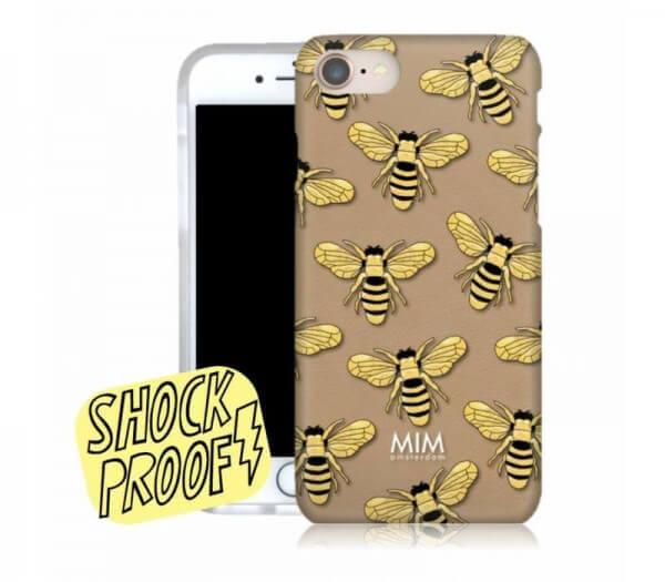 handyhülle_iphone_case_golden_bees_mim