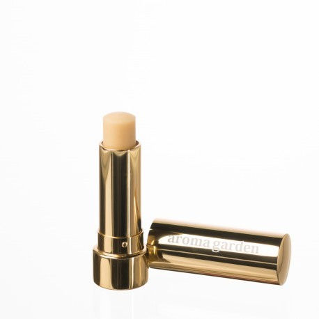 gold_boosting_lips_aroma garden