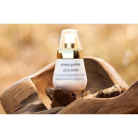 aroma_garden_gold_serum
