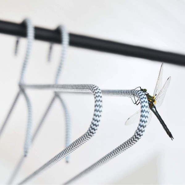peppermint_products_cord_hanger
