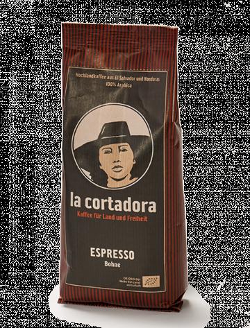 el_rojito_la_cortadora_espresso_ganze_bohne_200g