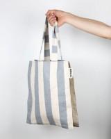 WE LOVE STRIPES Shopper-Bag