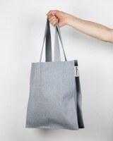 BE CLASSIC Shopper-Bag