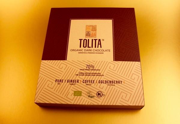 edelschokolade_geschenkbox_70%_kakao_bio_tolita