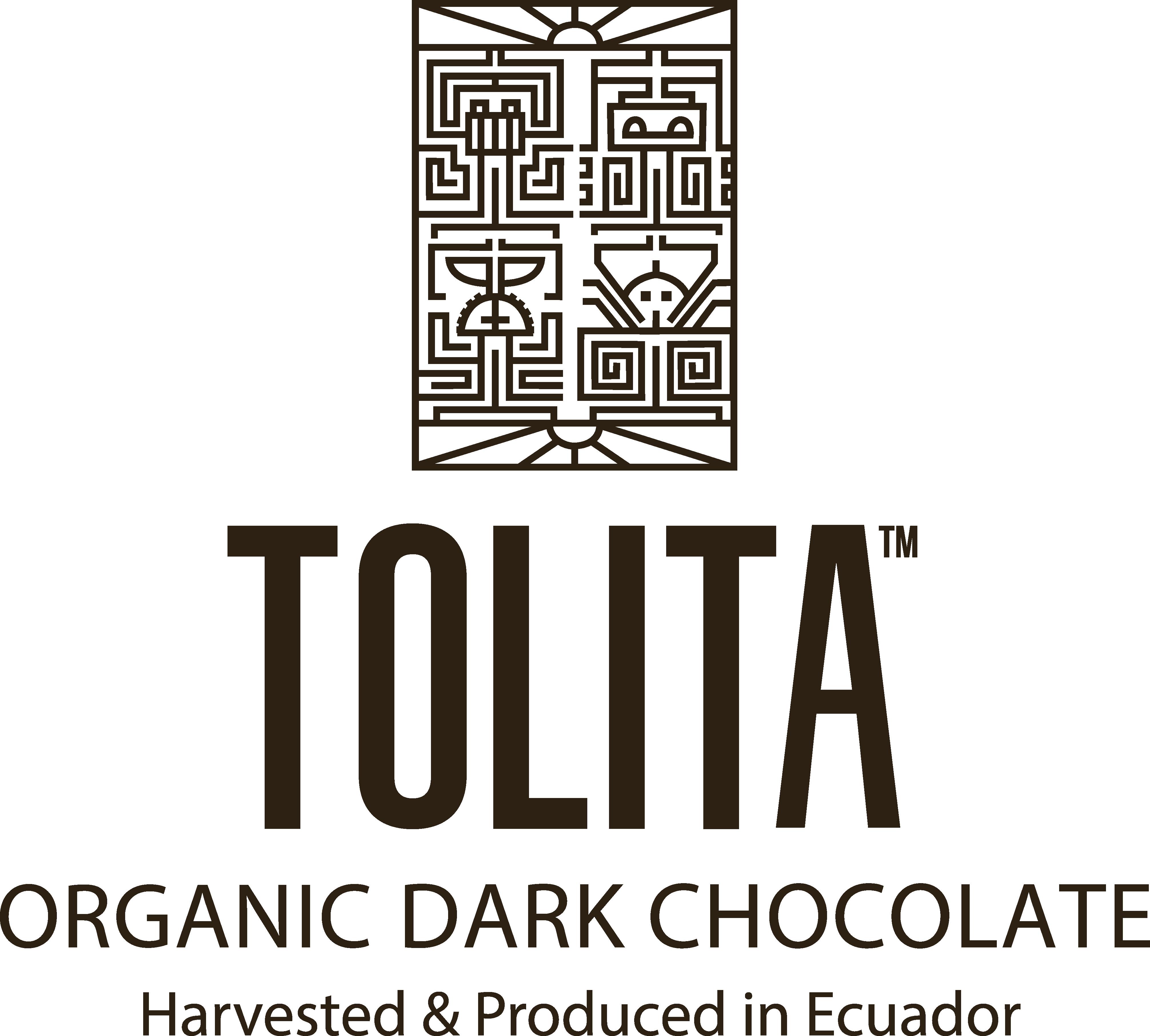 Tolita Chocolate