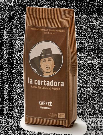 el_rojito_la_cortadora_kaffee_gemahlen_250g