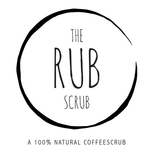The Rub Scrub