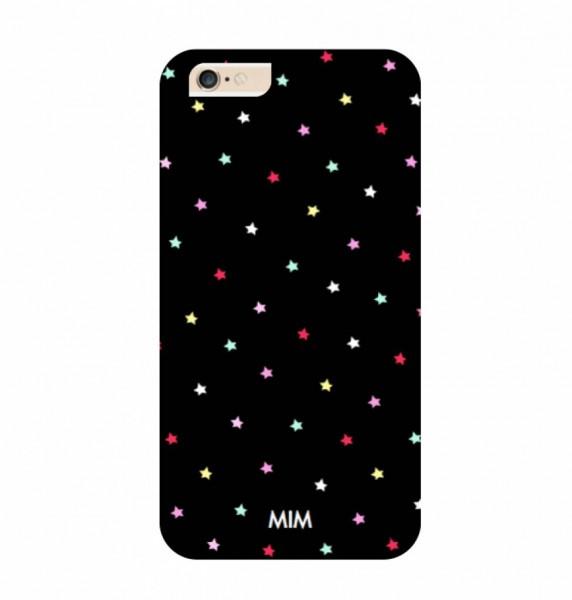 handyhülle_iphone_case_starry_sky_mim