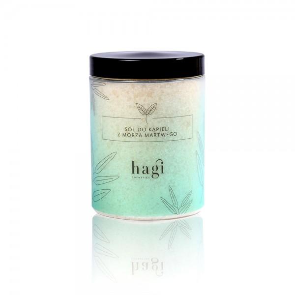 hagi_bio-badesalz_1200g_dose_totes-meer
