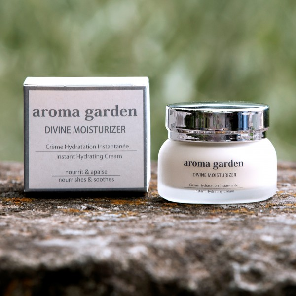 divine_moisturizer_aroma_garden