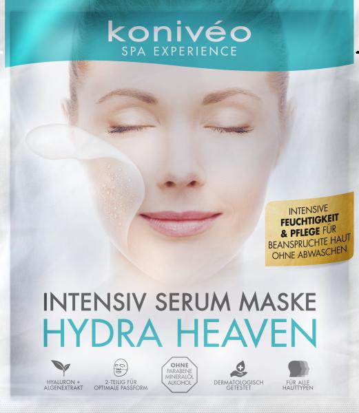 koniveo_hydra_heaven-tuchmaske