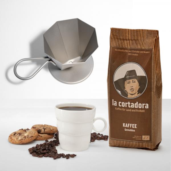 kaffee_buero_set