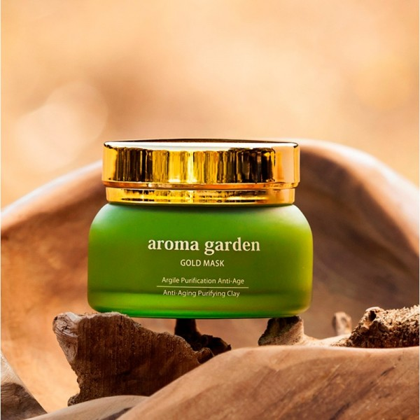 aroma_garden_gold_mask